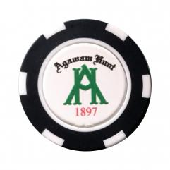 DPC_black_ball marker side